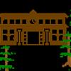 キモダメシ | フリーゲーム投稿サイト unityroom